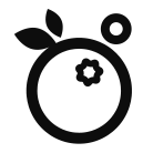 @moonberry-pl