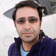 Mahdi Pishguy