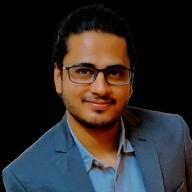 @spiderOO7