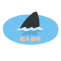 @NoriyukiMatsumoto
