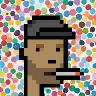 @RyanKung