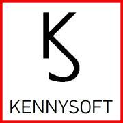 @KENNYSOFT