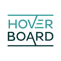 @hoverboard88