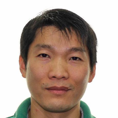 Tung Nguyen V. N.