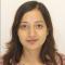 @shilpa-khanal