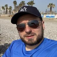 @IBazylchuk