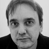 Patrick Hochstenbach