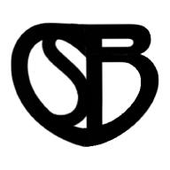@cdsbarrera22