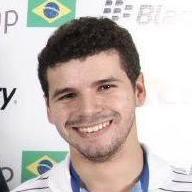 @thiagomarinho
