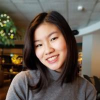 Emily Bao