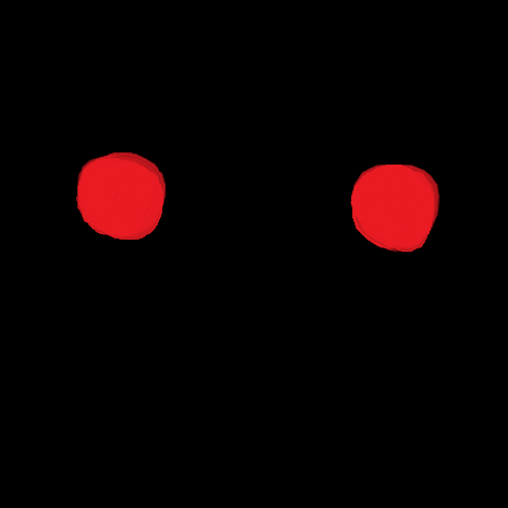 shadowtime2000's profile image