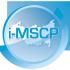 @i-MSCP