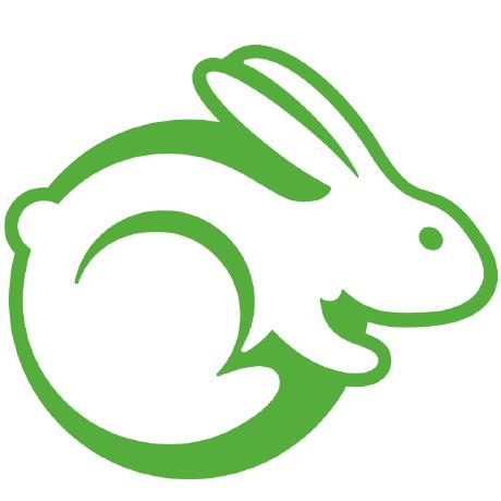 taskrabbit/elasticsearch-dump Import and export tools for