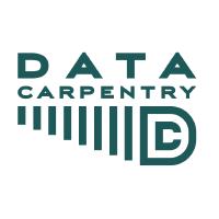 @datacarpentry