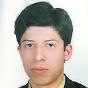 @bateni