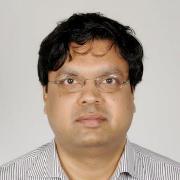 @vimalkrishna