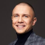 @isydorenko