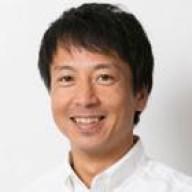 @TomonariIkeda