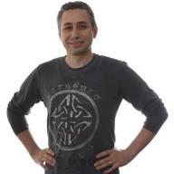 Amal Khailtash