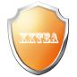 XXTEA logo