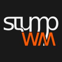 @stumpwm