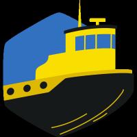 @YellowTugboat