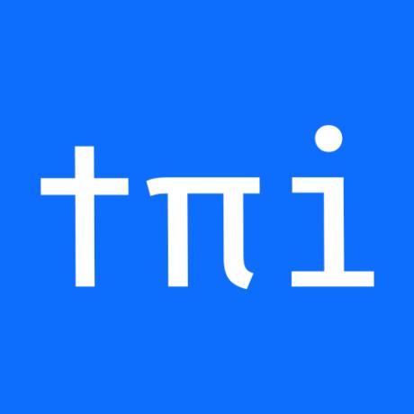 Le Minh Tri
