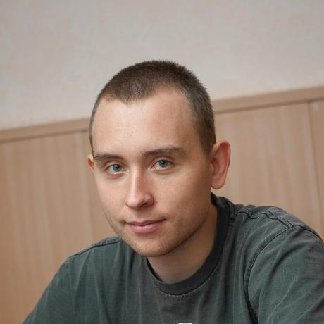 Aleksandr Gusarov