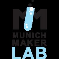 @munichmakerlab