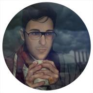 @yaninelbi