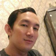 @zoedaemon