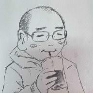 @hagasatoshi