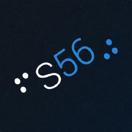 sewer56