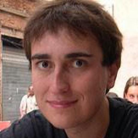 gRPC到JSON代理生成器遵循gRPC HTTP规范 - Go开发 - 评论