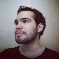 @aquiandres