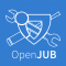 @OpenJUB