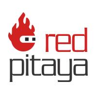 @RedPitaya