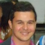 Juan David Hernandez