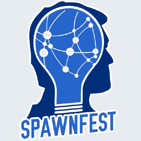 spawnfest
