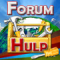 @ForumHulp
