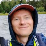 @OlofHarrysson