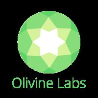@Olivine-Labs