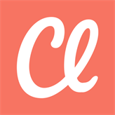classy-org