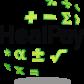 @HealPay