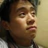 Cheney Tsai avatar