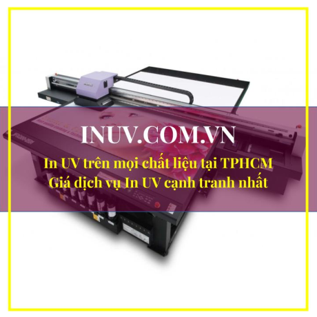 Picture of InUVcomvn
