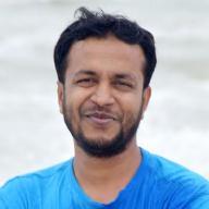 @mdshohelrana