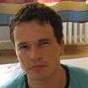 @JensMadsen