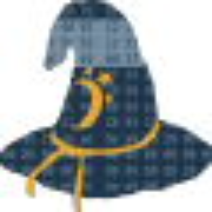 @crypto-browserify