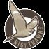 @nighthawks-2014
